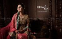 Wedding photographer - DossaniPlus