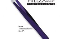 HILLZA BEAUTY INDUSTRY