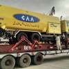 lowbed trailer rental company in pakistan lahore karachi