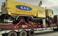 lowbed trailer rental company in pakistan lahore karachi