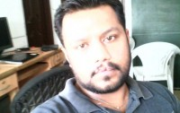 Zaheer Ali - SEO Expert in Lahore - PPC Expert - SEM, SEO Services, SMO Specialist Lahore, Pakistan