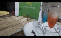 RSN natural casings
