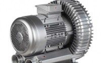 side channel blower,vacuum pump