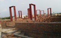 SHAHEEN CONSTRUCTION