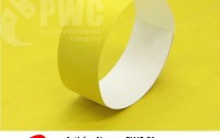 Pakistan Wristband Company |  0331 3147000
