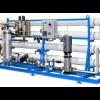 HydroNIX Water Technology