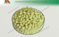 Jiangsu Konson Chemical Co.,ltd