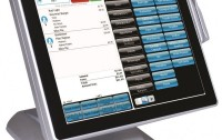 iTech POS Software and Hardware, Thermal Printer, Bar Code Scanner