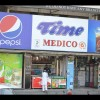 TIME MEDICO | Health and Medical Super Store