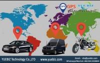YueBiz Technology Co.,Ltd | +8615811928844
