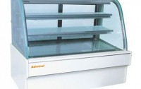 Admiral Home & Commercial Kitchen Equipment