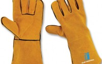 Islam Industries Manufactures & Suppliers Working Gloves Sialkot Pakistan