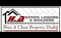 H.A Estate Linkers & Builders