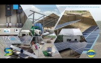 Pakistan Solar Services | Solar Energy Power, Wind Energy, Solar Water Pump System