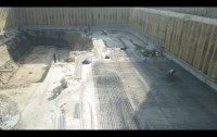 Mukhtar Son's Construction Pvt Ltd