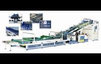 Hebei Pingan Carton Packaging Machinery Co., Ltd