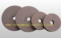 Sharpmax Glass Tools Co.,Ltd.