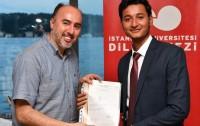 Turkish Language Translator in Pakistan | 0304-5376776 | Turkish Interpreter in Pakistan