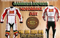 GARMENTS EXPERTS , Leather Garments , Motorbike Garments , Biker Wears , Kevlar Jeans , Motorcycle Racing Wears , Biker Leather Wears , Motorbike Clothing , Leather Jackets , Biker Fashion wears , Textile Garments , Honda , Yamaha , Kawasaki, AlpineStars