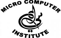 Micro Computer Institute