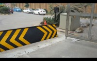 Safety shoes,Automatic doors,Automatic Barrier,Hydraulic Road Blocker,Tyre killer