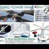 Hi Tech Engineering Works +923005899041