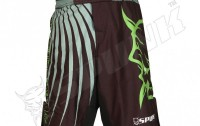MMA Gear by Spunk Fight Gear