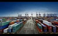 AFI Logistics Pakistan