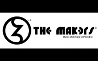 The Mak3rs (Pvt.) Limited
