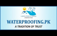 Waterproofing.pk