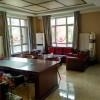 Jinan Yuasnheng Chemical Technology Co,. Ltd