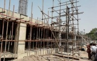 Mukhtar Son's Construction Pvt Ltd