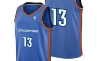 Sportize Gear
