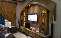 Khawajas Interiors