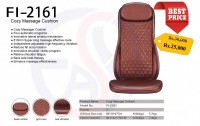 Massage Chairs Suppliers In Pakistan