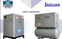 Manufacturing All Kinds of Rice Machines