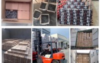 Dingzhou Best Hardware Co.,Ltd--roofing nail,ANGULAR SPIRAL CONCRETE NAIL,common nail,galvanized iron wire,black annealed iron wire,welded wire mesh,hexagonal wire mesh,iron wire,fence,nets,window screen