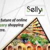 Selly.pk