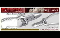 Gemmy Instruments Beauty care & Dental Instruments Manufacturers & Exporters