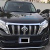 SAF Rent A Car Lahore