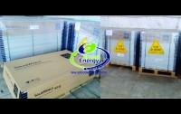 Ercon Energy