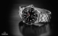 Replica Watches For Sale in Pakistan at ReplicaWatch.PK