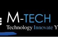 Maverick Technology Pakistan