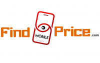 Find Mobile Price