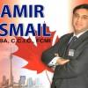 Amir Ismail & Associates