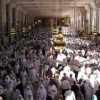 Dar Al Salam Lahore Travels & Tours