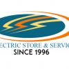 Jilani Electric Store & Service Centre