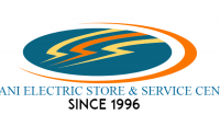 Jilani Electric Store & Service Centre