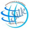 SILK Packers and movers Islamabad Packing moving services in Islamabad Rawalpindi Lahore Karachi