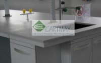 Supply all types laboratory fume hoods